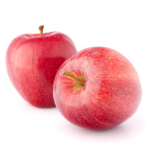 Servifruta Madrid   Fruta y verdura a domicilio   Manzana Red Delicius